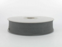 Biais 30 mm anthracite