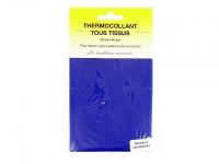 Thermocollant tous tissus