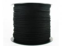 Cordon Anorak Noir