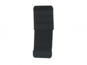 rallonge soutien-gorge 40mm