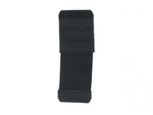 rallonge soutien-gorge 55mm
