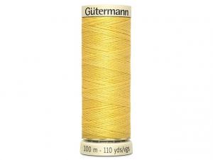 Fil pour tout coudre Gütermann 327