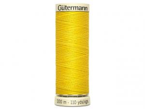 Fil pour tout coudre Gütermann 177
