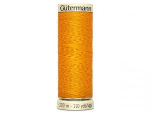Fil pour tout coudre Gütermann 362
