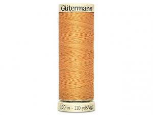 Fil pour tout coudre Gütermann 300
