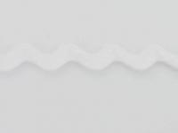 Croquet Serpentine blanc