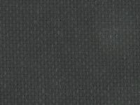 Coupon Aïda Noir