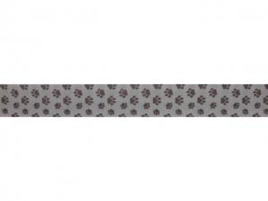 Biais textile