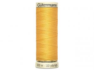 Fil pour tout coudre Gütermann 416