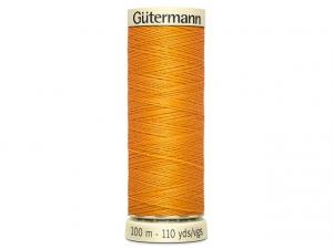 Fil pour tout coudre Gütermann 188