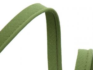 Passepoil Vert kaki