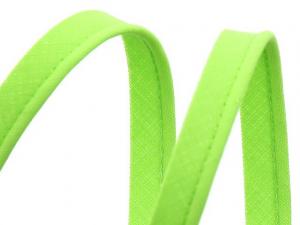 Passepoil Vert anis